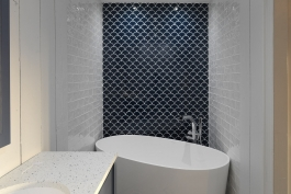 bathroom-tiles-chester