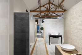 02-bathroom-tiles-showroom-chester