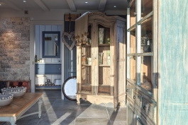 home-and-lifestyle-showroom-chester-3