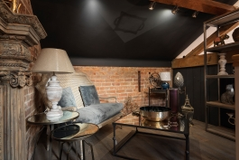 home-and-lifestyle-showroom-chester