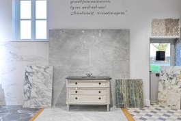 porcelain-tiles-showroom-chester