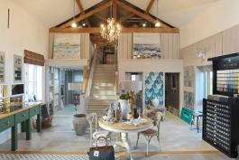 tiles-wood-flooring-showroom-chester