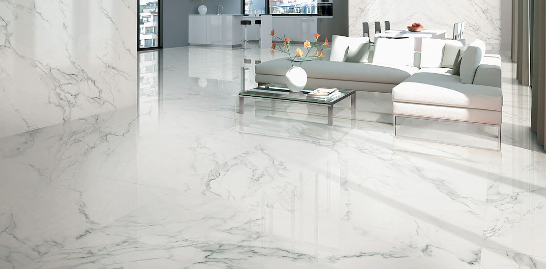 La Fabricca Tiles - Large range in our Cheshire showroom