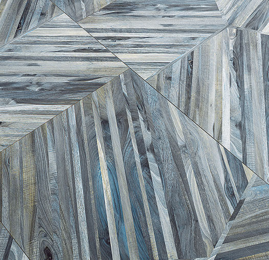 Bedroom Floor Tiles Colour