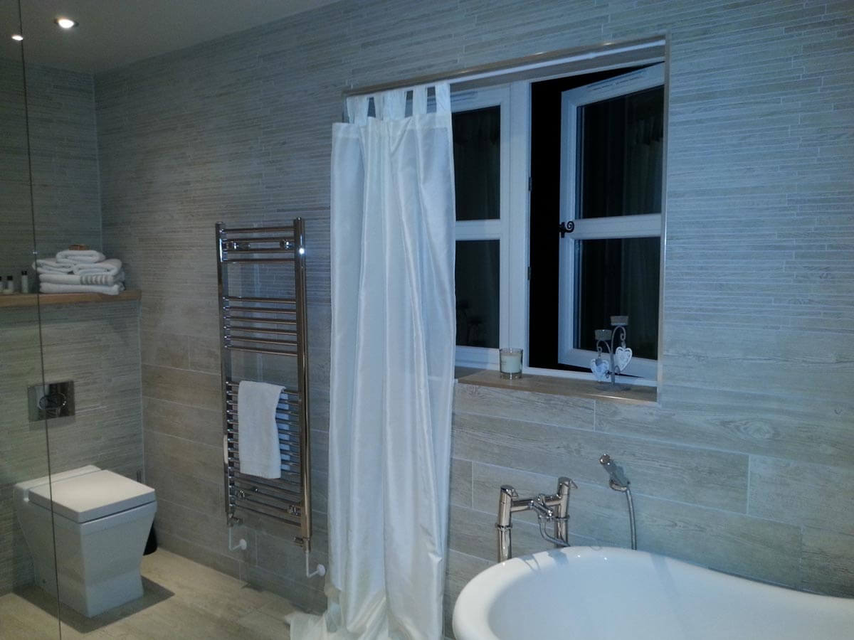 Tiles Market Drayton | Wood Effect & Porcelain Tiles