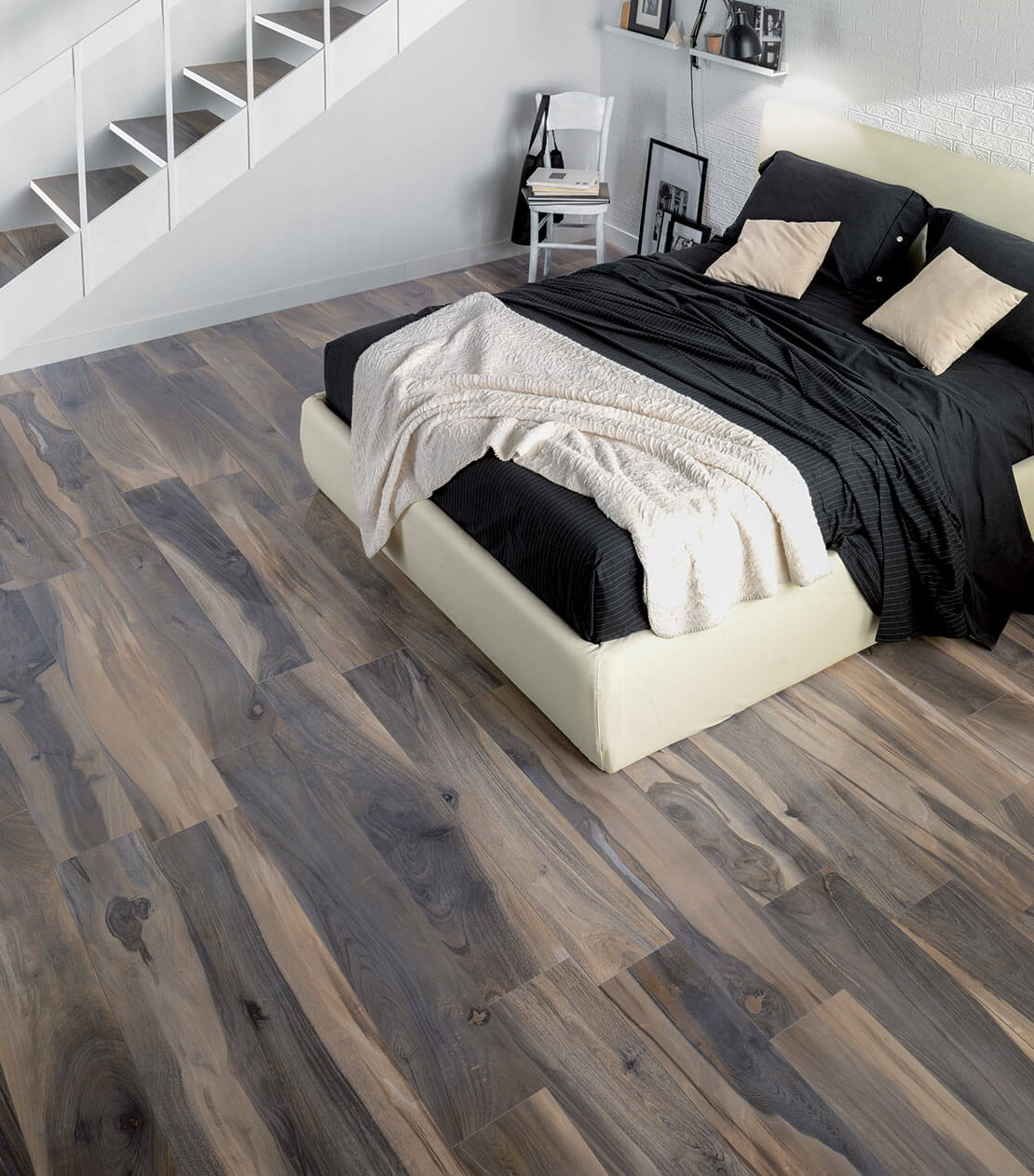 Kauri Range By La Fabbrica Available At Clay Amp Rock