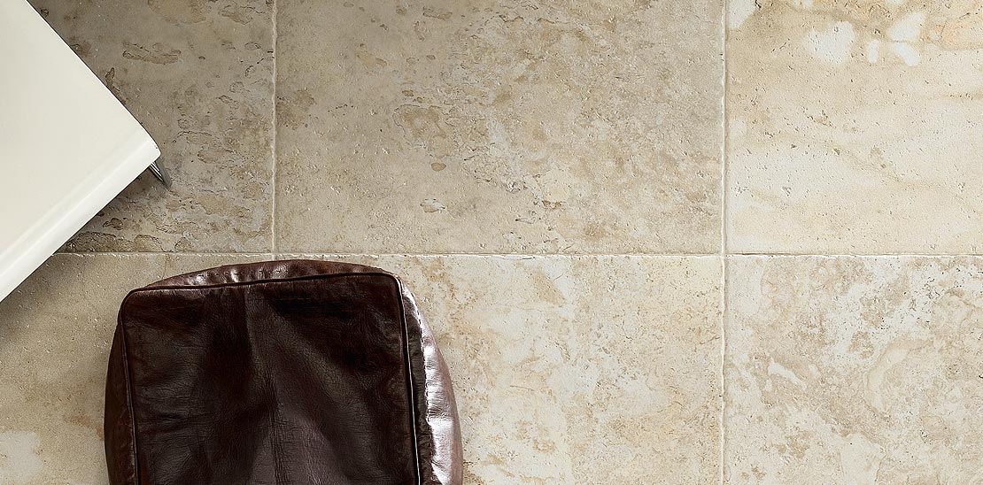 Edimax Instone Tiles Available At Clay Amp Rock