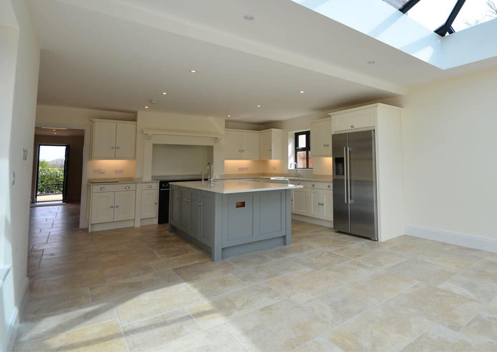 Modern Tiles For Bathrooms Kitchen Tile Flooring Kitchen Floor Tiles