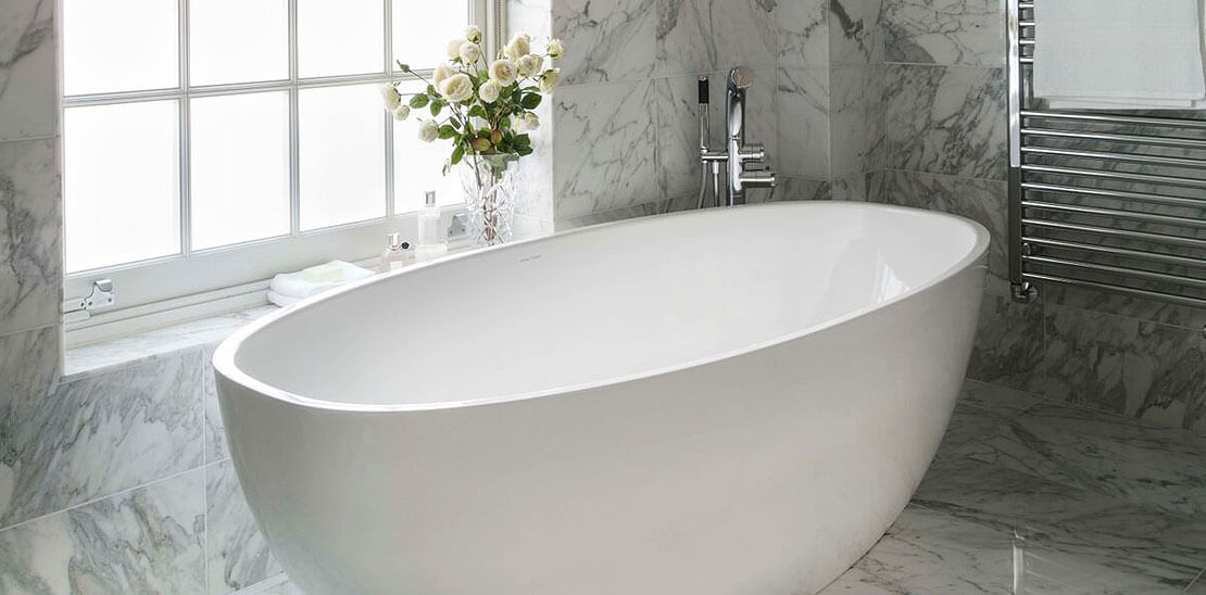 And Albert Bathtubs 28 Images 11 Best Images About