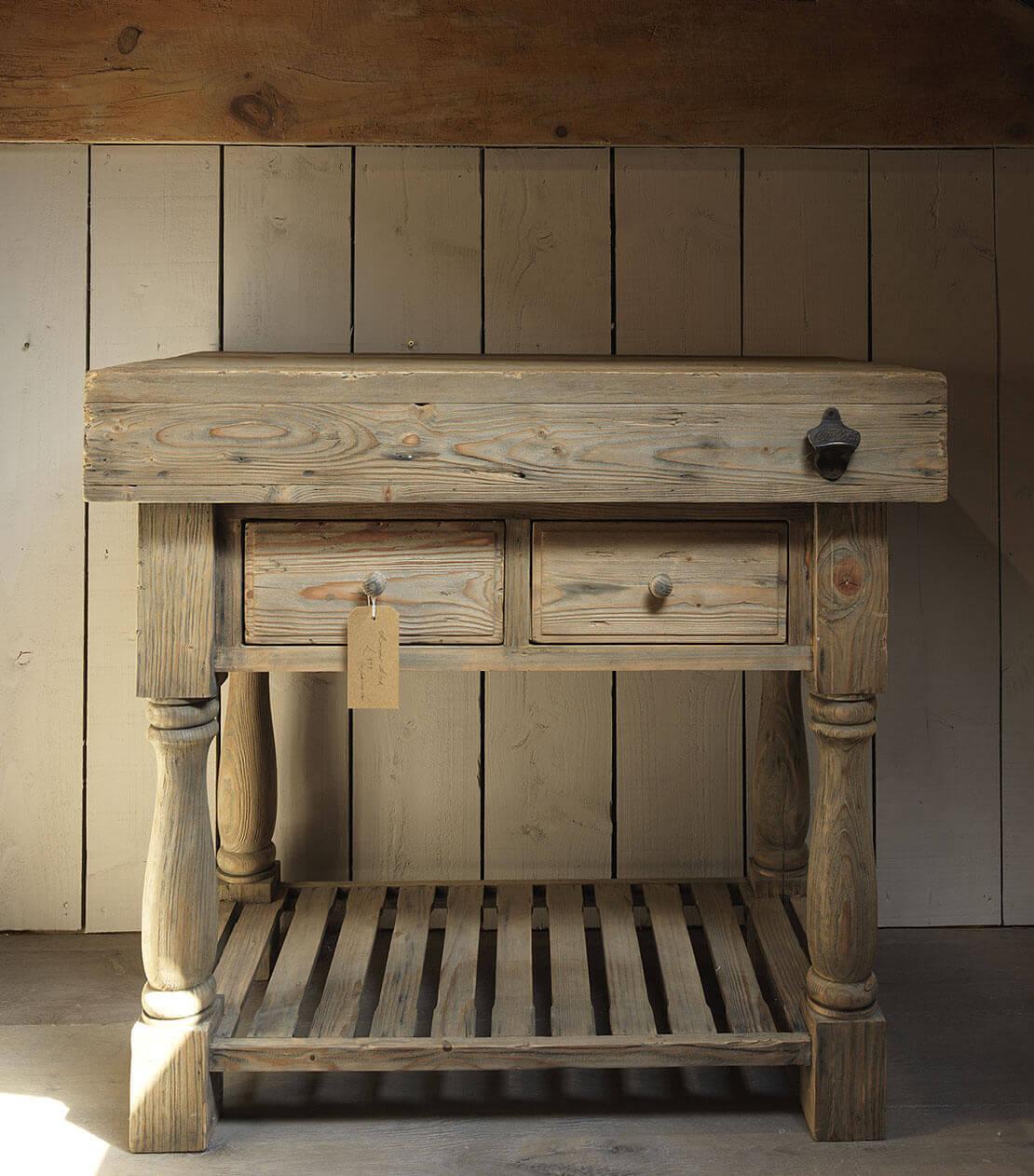 Lifestyle Furniture Company: Home & Lifestyle Furniture