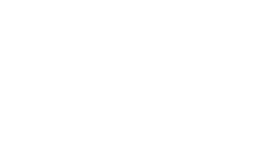 NEW_Mylands_Logo_white