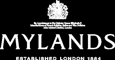 NEW_Mylands_Logo_white