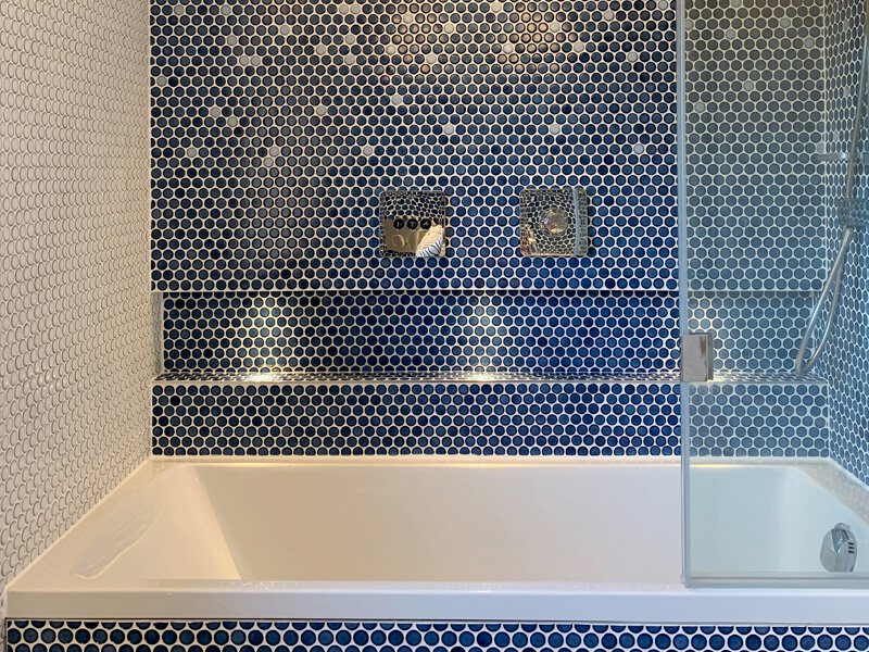 Bath-Shower-Mosaic-Tiling